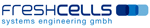 freshcells systems engineering GmbH